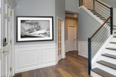 in-situ-DSC2211-Deer-Valley-black-and-white-gray-entry-hall-by-mark-maziarz