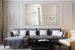 in-situ-fll01-1289-park-city-aspen-trunks-gray-living-room-by-mark-maziarz