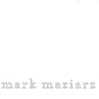 Mark Maziarz Fine Art Photography | Landscapes, antique golf & ski equipment